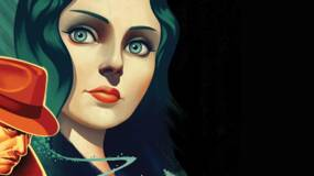 Image for BioShock Infinite: Burial at Sea Episode One launch trailer features Elizabeth collecting a debt
