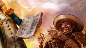 Image for Bioshock Infinite pre-order incentives detailed for Steam, Green Man Gaming