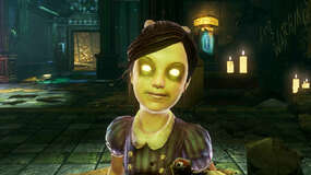 Image for The remastered Bioshock games might be getting released individually