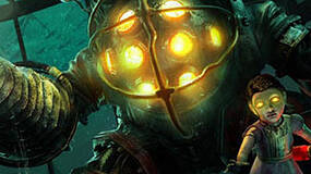 Image for Steam holding Halloween sale - Dead Space, RE5, BioShock, more