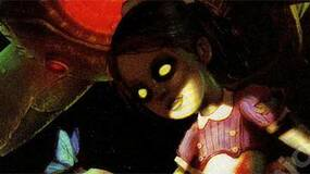 Image for 2K: BioShock 2 DLC Minerva's Den and Protector Trials hitting PC after all