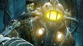Image for This month's Qore features BioShock 2, Dante's Inferno, more