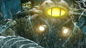 Image for UK charts: BioShock 2 overthrows Mass Effect 2 from number one