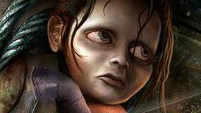 Image for BioShock 2 Minerva's Den DLC finally coming to PC later this month