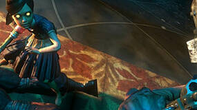 Image for PC to miss out on BioShock 2 DLC Minerva's Den and Protector's Trials
