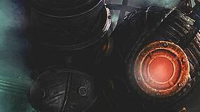 Image for BioShock 2 DLC is this week's Live Deal of the Week