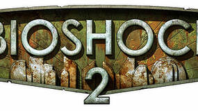 Image for New BioShock 2 single-player DLC releases next month