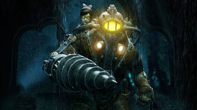 Image for Bioshock 1 & 2 FoV opened from claustrophobic to comfortable in this week's BioShock: The Collection patch