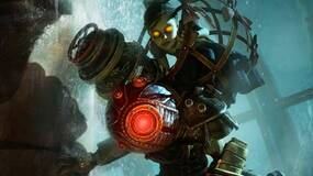 Image for The BioShock Collection coming to PS4, Xbox One in November, says retailer