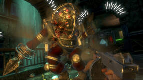 Image for Bioshock has been delisted from the App Store [UPDATE]