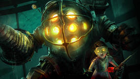 Image for The new Bioshock has been in the works since 2017 - report