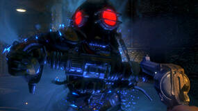 Image for Take-Two loses case over BioShock URL