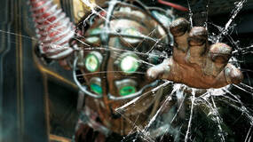Image for Irrational Games is hiring, but nobody knows why