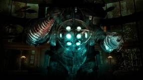 Image for BioShock: The Collection, Borderlands, XCOM 2 coming to Switch