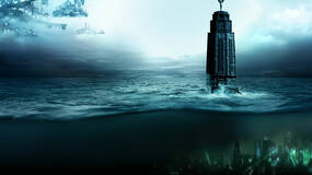 Image for 2K games establishes a new studio to create Bioshock games