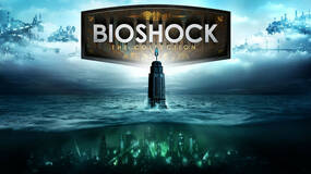 Image for Would you kindly watch this BioShock: The Collection launch trailer?