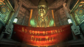 Image for BioShock 4 details suggest it might be an open-world RPG