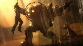Image for BioShock Infinite: Burial at Sea - episode 2 reviews drop, get the scores here