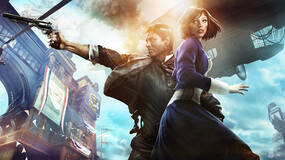 Image for The new Bioshock will seemingly be set in a new location