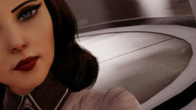 Image for BioShock Infinite: Burial at Sea delivers (en)Rapture and ruin - opinion