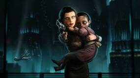 Image for BioShock Infinite: Burial at Sea 2 delivers a scrappy end to the saga - opinion