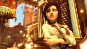 Image for BioShock: Infinite is getting the Complete Edition treatment