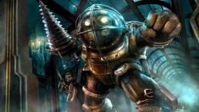 Image for BioShock is not dead, future titles will be developed by 2K Marin