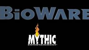 Image for Mythic now officially known as BioWare Mythic