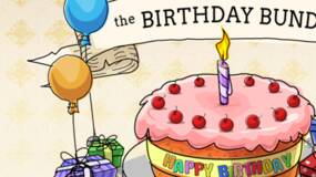 Image for The Birthday Bundle from Indie Royale contains Cities in Motion 2, Duke Nukem: Manhattan Project, more