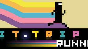 Image for Bit.Trip developers feel Wii U is more indie friendly than its predecessor