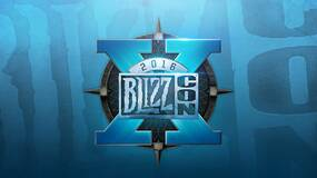 Image for Extra-awesome BlizzCon 2016 news round-up: everything on Diablo 3, WoW, Overwatch, more