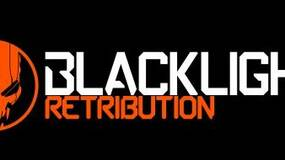 """Image for Blacklight: Retribution enters open beta, players needn't worry about """"paying to win"""""""