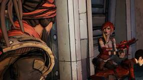 Image for Borderlands 2: how to beat Haderax the Invincible and get the Toothpick Assault Rifle