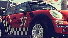 Image for WRC 2 in-game footage trailer and screens released