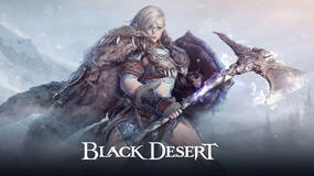 Image for Black Desert codes for free Cron Stones, Valks, accessories, and more