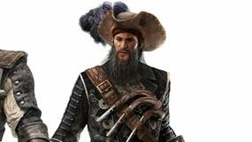 Image for Assassin's Creed 4: Black Flag trailer is full of pirate shenanigans