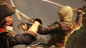 Image for Assassin's Creed 4: Black Flag - GeForce GTX tech video released