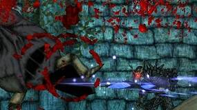 Image for Black Knight Sword from Suda 51 hits XBLA next week