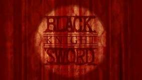 Image for Black Knight Sword on PSN today