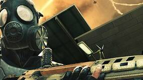 Image for Black Ops 2 multiplayer innovates, yet remains 'true to the core', says Treyarch