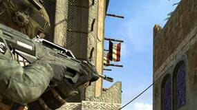 Image for UK Charts: Black Ops 2 holds top spot for 5th week