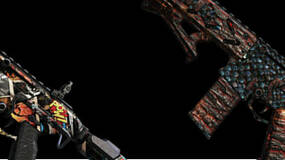 Image for Black Ops 2: Revolution DLC is free this free-to-play this weekend, new micro-DLC incoming