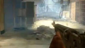 Image for Black Ops 2 video for Mob of the Dead makes Alcatraz look creepy