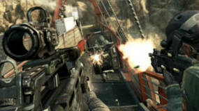 Image for Black Ops 2 gets chunky update ahead of micro-payments: patch notes inside