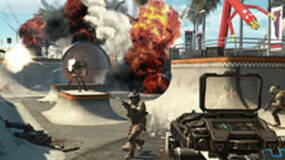 Image for Xbox Entertainment Awards crown Black Ops 2 as best game, full winners list inside