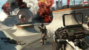 Image for Black Ops 2: Revolution is now available on PS3 and PC