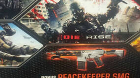 Image for Black Ops 2 'Revolution' DLC outed & dated, five maps named