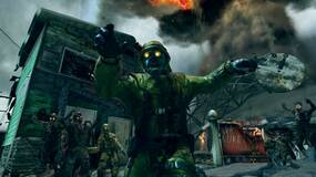 Image for The story of Call of Duty Zombies, as told by Treyarch studio head
