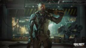 Image for Sony shows Call of Duty: Black Ops 3 gameplay