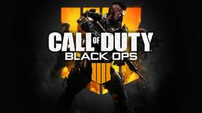Image for Black Ops 4 patch tunes Stingray and Reaver across multiplayer, Blackout and Zombies